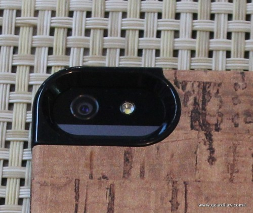 XtremeMac Microshield Style Case for iPhone 5 Review