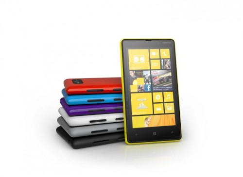 AT&T Will Have the Nokia Lumia 920 for $99.00 and the 820 for $49.99; Preorders Begin November 7th  AT&T Will Have the Nokia Lumia 920 for $99.00 and the 820 for $49.99; Preorders Begin November 7th  AT&T Will Have the Nokia Lumia 920 for $99.00 and the 820 for $49.99; Preorders Begin November 7th