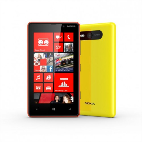 AT&T Will Have the Nokia Lumia 920 for $99.00 and the 820 for $49.99; Preorders Begin November 7th  AT&T Will Have the Nokia Lumia 920 for $99.00 and the 820 for $49.99; Preorders Begin November 7th  AT&T Will Have the Nokia Lumia 920 for $99.00 and the 820 for $49.99; Preorders Begin November 7th  AT&T Will Have the Nokia Lumia 920 for $99.00 and the 820 for $49.99; Preorders Begin November 7th