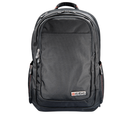 ecbc Javelin Daypack Review