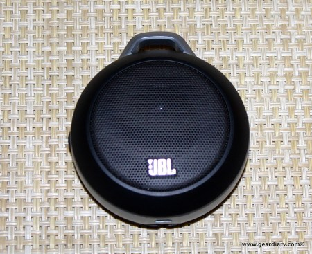 JBL Micro 2 Rechargeable Portable Speaker Review  JBL Micro 2 Rechargeable Portable Speaker Review  JBL Micro 2 Rechargeable Portable Speaker Review
