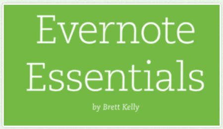 GearDiary Evernote 5 for Mac Adds 100 New Features to My Must-Have Productivity Tool