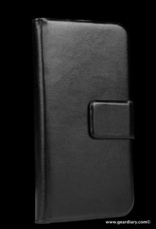 Sena Magia Wallet for iPhone 5 Review  Sena Magia Wallet for iPhone 5 Review  Sena Magia Wallet for iPhone 5 Review  Sena Magia Wallet for iPhone 5 Review  Sena Magia Wallet for iPhone 5 Review  Sena Magia Wallet for iPhone 5 Review  Sena Magia Wallet for iPhone 5 Review  Sena Magia Wallet for iPhone 5 Review