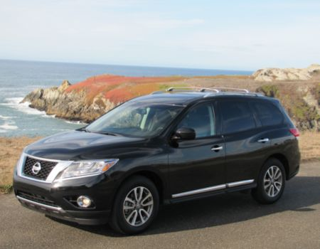 SUVs Nissan Cars   SUVs Nissan Cars   SUVs Nissan Cars   SUVs Nissan Cars