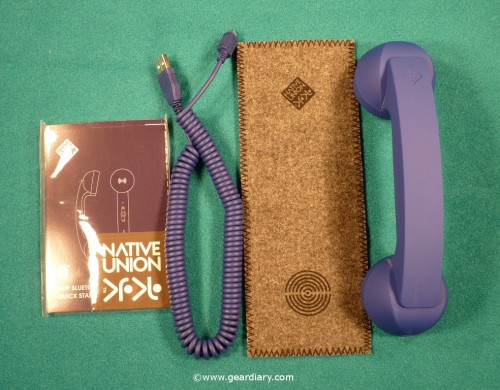 Native Union's POP Bluetooth Headset Review  Native Union's POP Bluetooth Headset Review  Native Union's POP Bluetooth Headset Review