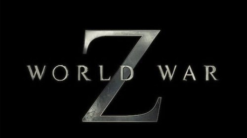 Check Out the Intense Trailer for World War Z!