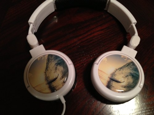 OrigAudio Designears Custom Noise-Reducing Headphones Review
