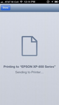 Epson Expression Photo XP-850 Small-In-One Review  Epson Expression Photo XP-850 Small-In-One Review  Epson Expression Photo XP-850 Small-In-One Review  Epson Expression Photo XP-850 Small-In-One Review  Epson Expression Photo XP-850 Small-In-One Review  Epson Expression Photo XP-850 Small-In-One Review  Epson Expression Photo XP-850 Small-In-One Review  Epson Expression Photo XP-850 Small-In-One Review  Epson Expression Photo XP-850 Small-In-One Review