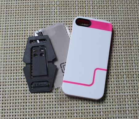 Gear Diary Incipio Edge Pro iPhone 5 33 1