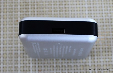 Just Mobile Gum Max Backup Battery Review  Just Mobile Gum Max Backup Battery Review  Just Mobile Gum Max Backup Battery Review  Just Mobile Gum Max Backup Battery Review  Just Mobile Gum Max Backup Battery Review