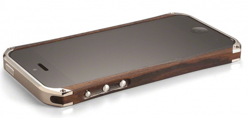 Element Case Releases the Ronin FE for the iPhone 5  Element Case Releases the Ronin FE for the iPhone 5