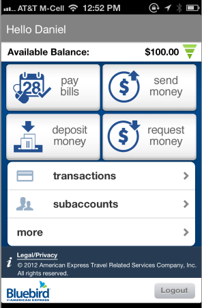Bluebird Lets You Add Cash to Your Account at Any Walmart  Bluebird Lets You Add Cash to Your Account at Any Walmart  Bluebird Lets You Add Cash to Your Account at Any Walmart  Bluebird Lets You Add Cash to Your Account at Any Walmart  Bluebird Lets You Add Cash to Your Account at Any Walmart  Bluebird Lets You Add Cash to Your Account at Any Walmart  Bluebird Lets You Add Cash to Your Account at Any Walmart  Bluebird Lets You Add Cash to Your Account at Any Walmart  Bluebird Lets You Add Cash to Your Account at Any Walmart  Bluebird Lets You Add Cash to Your Account at Any Walmart  Bluebird Lets You Add Cash to Your Account at Any Walmart  Bluebird Lets You Add Cash to Your Account at Any Walmart