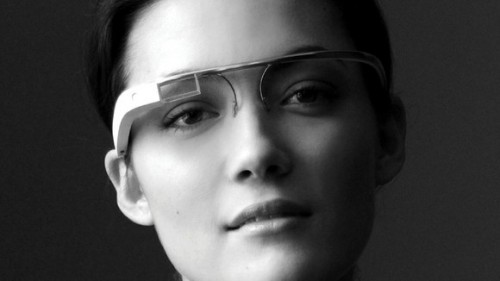 Google's Project Glass is Tech You Should Know About  Google's Project Glass is Tech You Should Know About