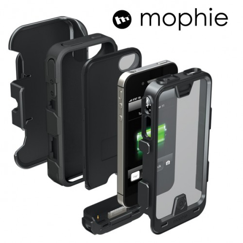 Mophie Juice Pack Pro for iPhone 4/S Review  Mophie Juice Pack Pro for iPhone 4/S Review  Mophie Juice Pack Pro for iPhone 4/S Review  Mophie Juice Pack Pro for iPhone 4/S Review  Mophie Juice Pack Pro for iPhone 4/S Review  Mophie Juice Pack Pro for iPhone 4/S Review  Mophie Juice Pack Pro for iPhone 4/S Review  Mophie Juice Pack Pro for iPhone 4/S Review