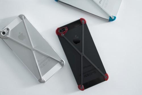 2-radius-iphone-5-case-1