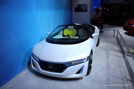 NAIAS Honda Cars   NAIAS Honda Cars   NAIAS Honda Cars   NAIAS Honda Cars   NAIAS Honda Cars   NAIAS Honda Cars