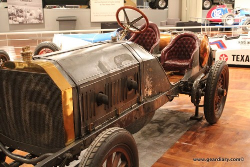 Gear-Diary-The-Henry-Ford-Museum-033