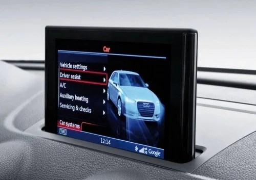 MOD-55760_2013-Audi-A3-Interior-powered-by-NVIDIA-Tegra