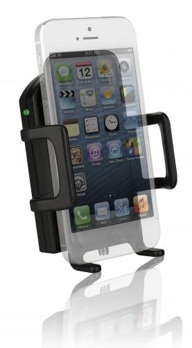 Sleek 4G - iPhone 5