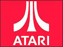 Former Atari CEO to Save U.S. Operations from Bankruptcy?