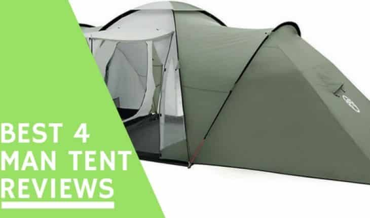 Lightweight Tent Reviews 2016 Uk Best 2017  sc 1 st  Best Tent 2018 & Lightweight Tent Reviews 2016 Uk - Best Tent 2018