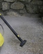 a vapeaur vacuum