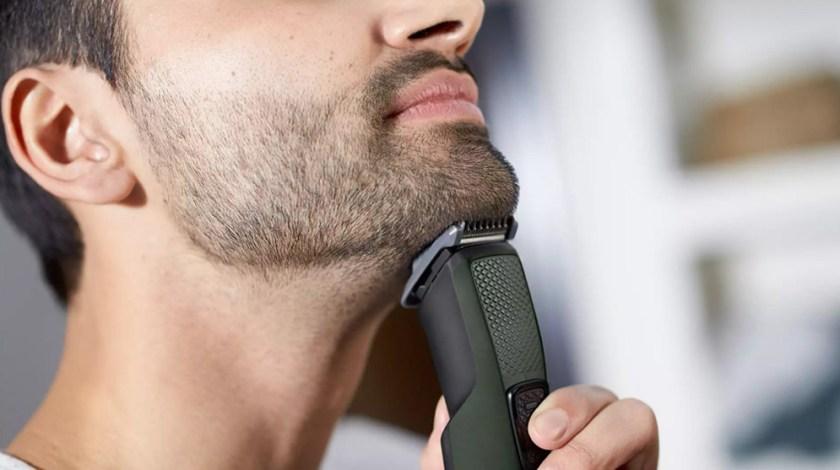 Philips BT1230/15 Beard Trimmer Series 1000 for Men