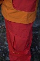 Patagonia Mixed Guide Pants pocket