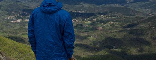 Patagonia M10 review cover