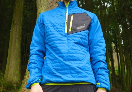thermoshell-front