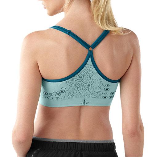 seamless-bra-back