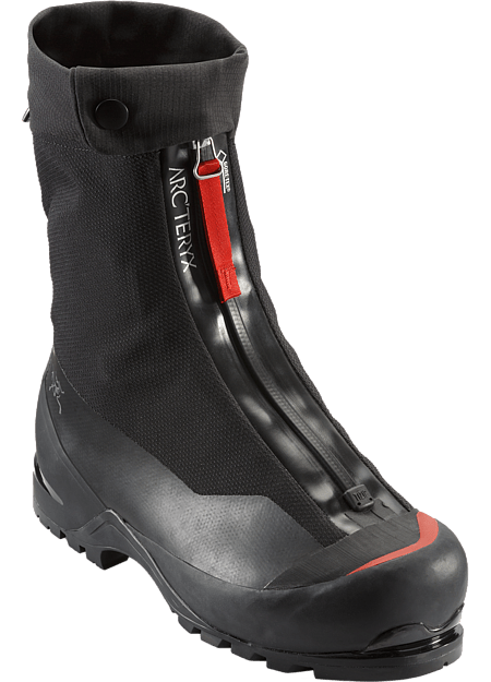 Acrux-AR-Mountaineering-Boot-Black-Cajun
