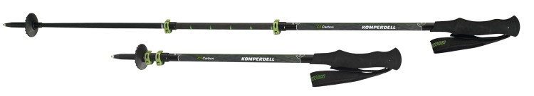 komperdell-c3-carbon-power-lock