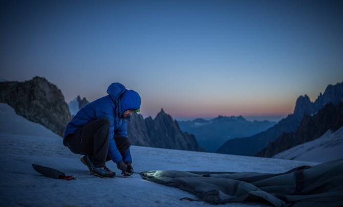 a6f3b893063 Alpkit has 4 new technical jackets for winter - Gearexposure