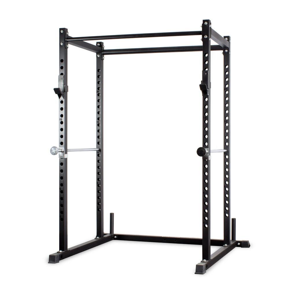 power rack gearforfit com
