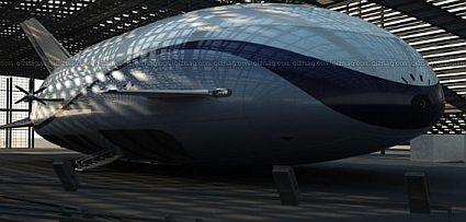 https://i1.wp.com/www.gearfuse.com/wp-content/uploads/2007/08/aeroscraft-ml866-2_48.jpg