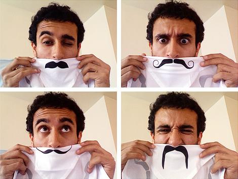 """L'immagine """"https://i1.wp.com/www.gearfuse.com/wp-content/uploads/2008/07/mustache-handkerchief.jpg"""" non può essere visualizzata poiché contiene degli errori."""