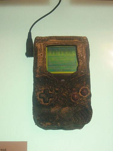 bombed-out-gameboy
