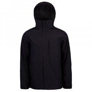 Boulder Gear Alpha Tech Insulated Ski Jacket (Men's)
