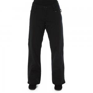 Boulder Gear Boot Cut Jean Insulated Ski Pant (Women's)