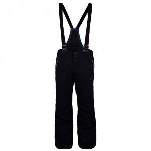 Boulder Gear Dispatch Insulated Ski Pant (Men's)
