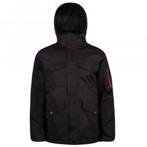 Boulder Gear Teton Insulated Ski Jacket (Men's)