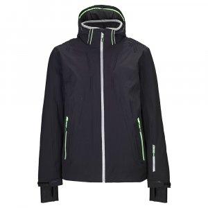 Killtec Miroin Insulated Ski Jacket (Men's)