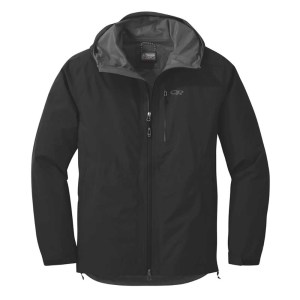 Outdoor Research Foray Mens Jacket 2019