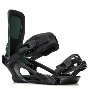 Ride KX Snowboard Bindings 2020
