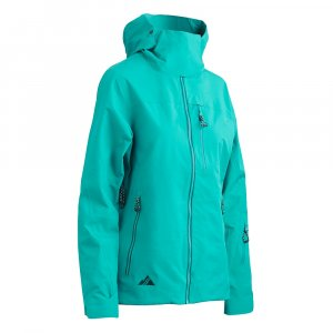 Strafe Meadow Shell Ski Jacket (Women's)
