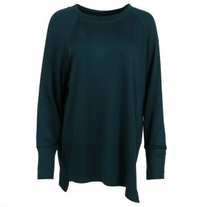 Yana K Delray Fleece Sweater (Women's)