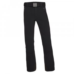 Goldbergh James Shell Ski Pant (Men's)