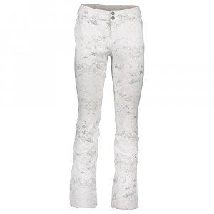 Obermeyer Printed Bond Softshell Ski Pant (Women's)