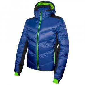 Rh+ Freedom Evo Down Ski Jacket (Men's)